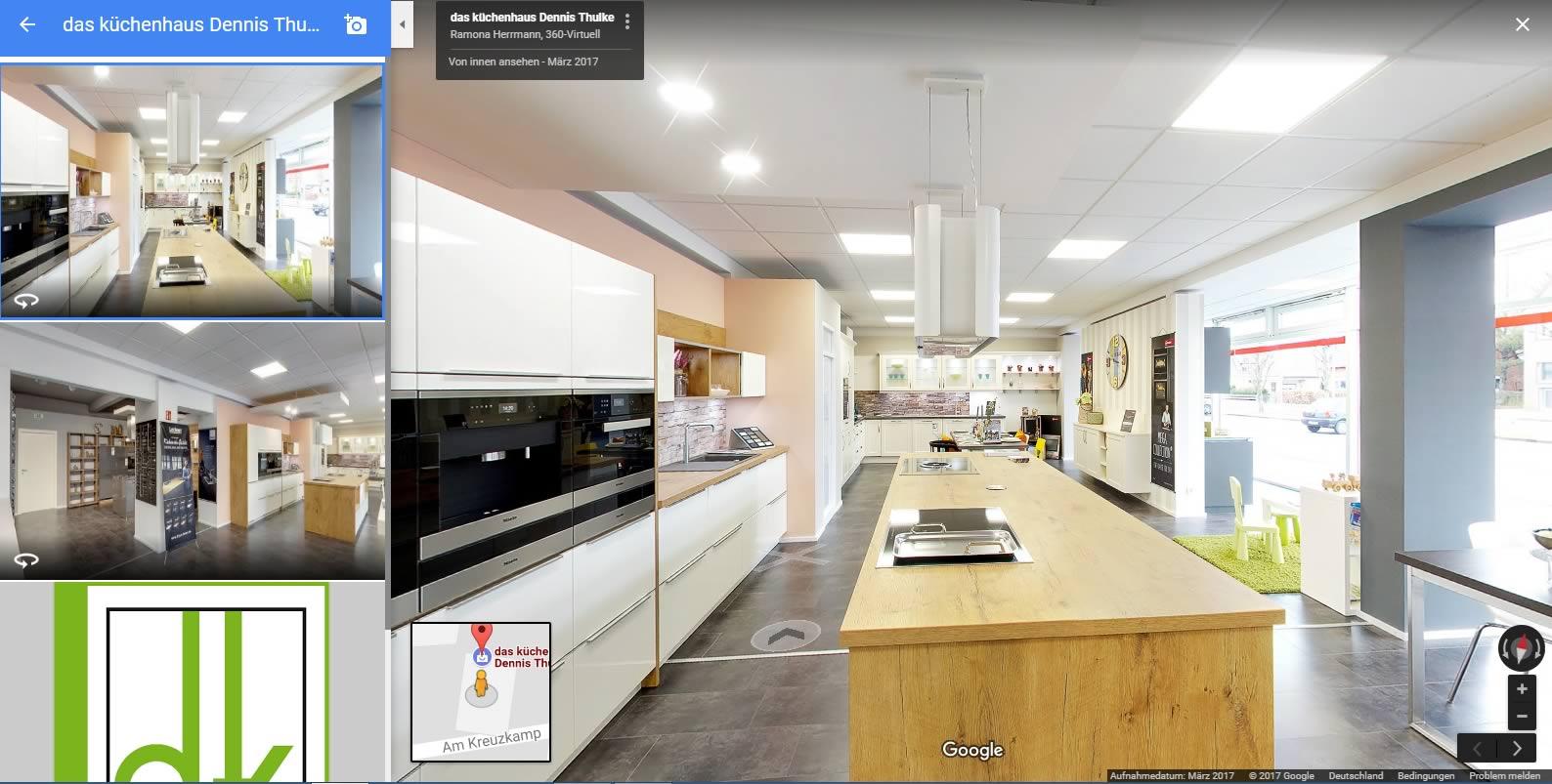 Berühmt Erstellen Sie Ihre Eigene Virtuelle Küche Ideen - Ideen Für ...