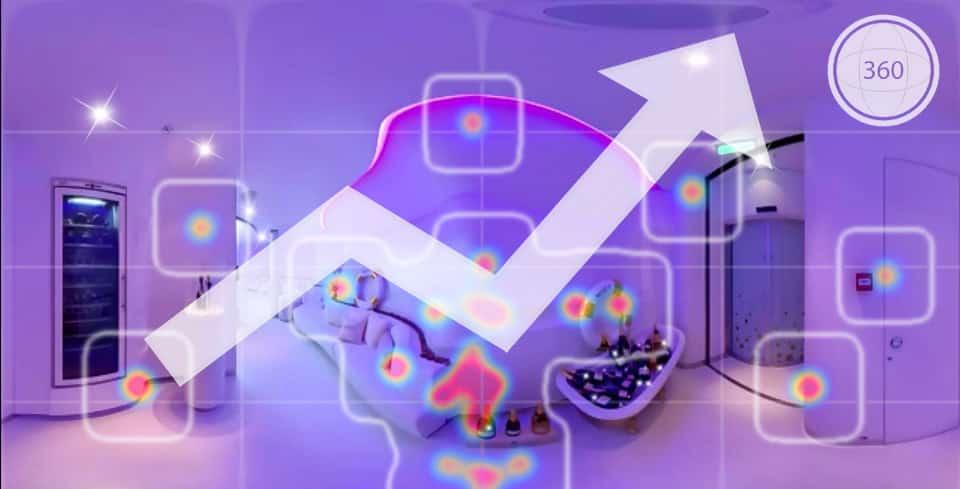 Marketing Anyltics Virtuelles Tool für die Umsatzsteigerung