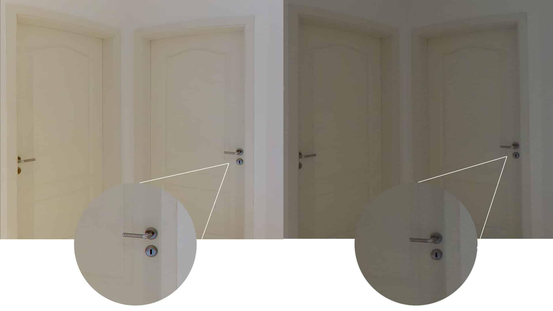 360 grad kamera bild vergleich