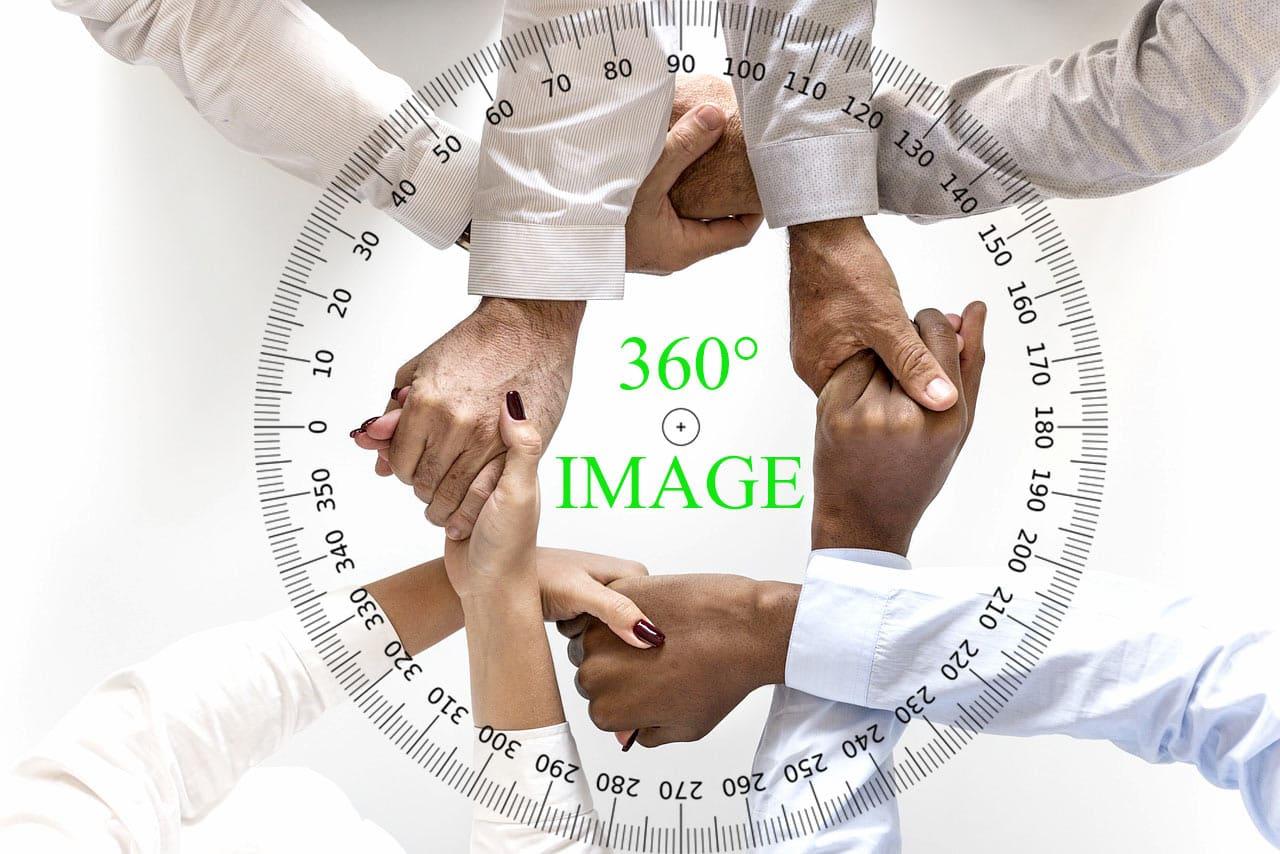 Unternehmensimage verbessern & stärken