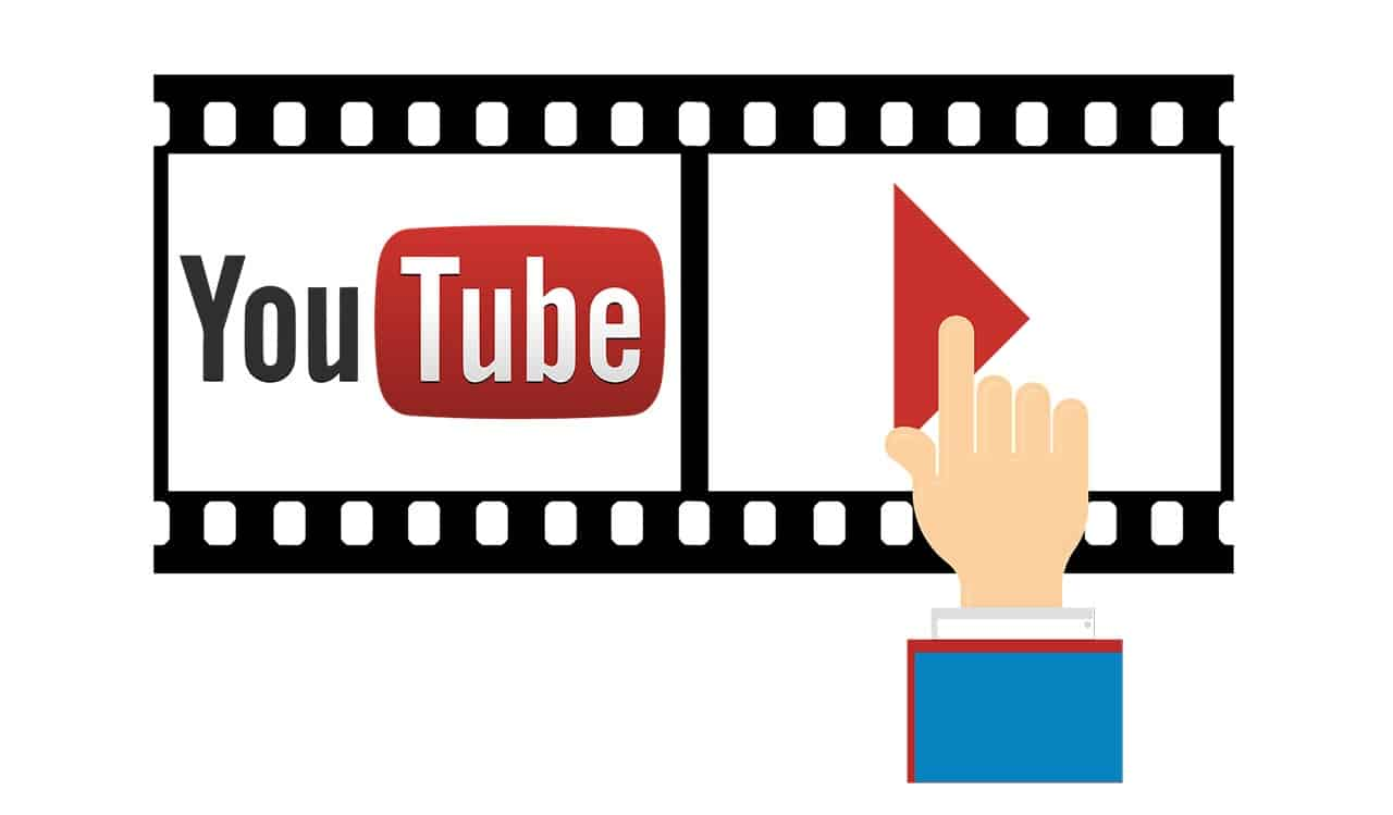 imagevideo unternehmen youtube