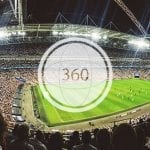 WM 2018 virtuelles Gewinnspiel