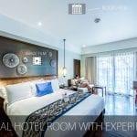 Hotel Marketing mit VR