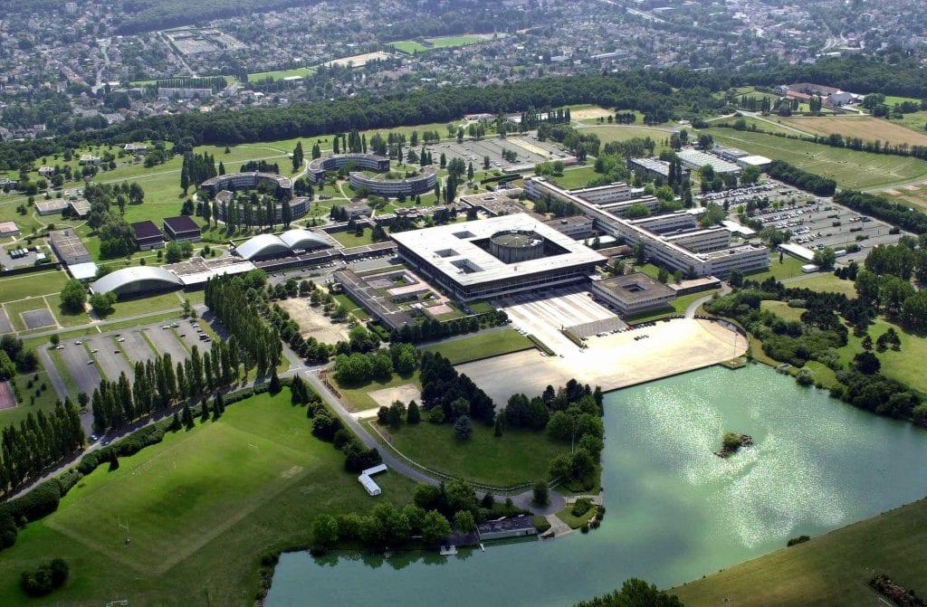 Drohnenaufnahmen & Luftbilder