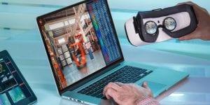 Was ist VR Virtual Reality? Wir sagen Ihnen welche Einsatzgebiete für VR geeignet sind?